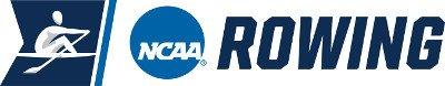 NCAA Women's Rowing Championships